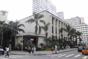 Cinco atividades on-line de museus e centros culturais de Curitiba