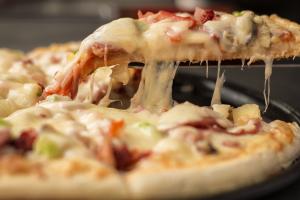 Curitiba recebe 2ª edição de Festival da Pizza com descontos de até 50%