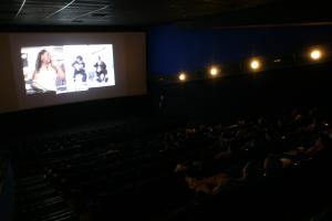 Curitiba termina 2019 como a quinta bilheteria de cinema do País