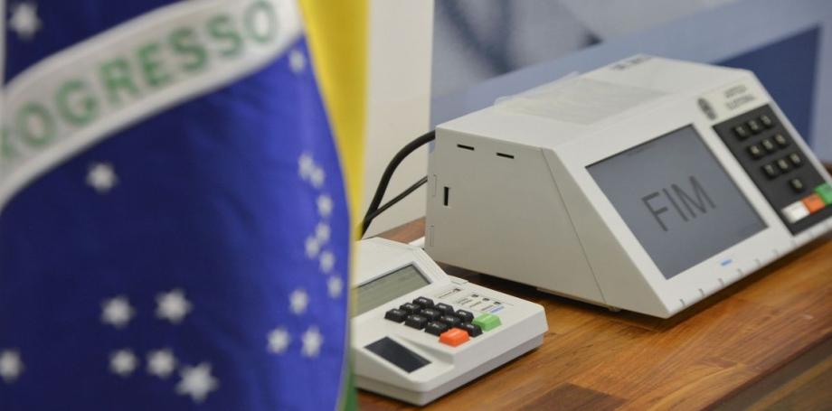 Candidatos a prefeito de Curitiba recebem R$ 12,79 milhões de fundo eleitoral