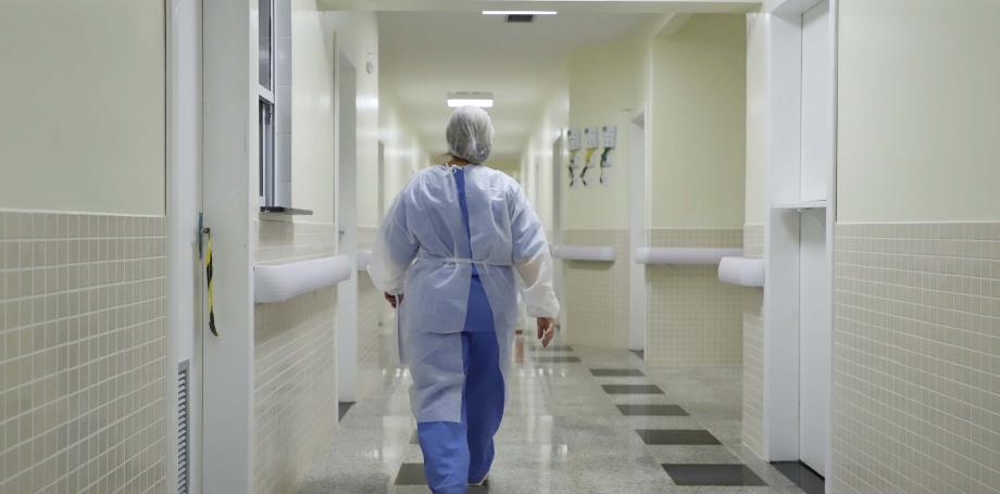 Secretaria de Saúde recomenda o retorno gradual dos procedimentos cirúrgicos eletivos