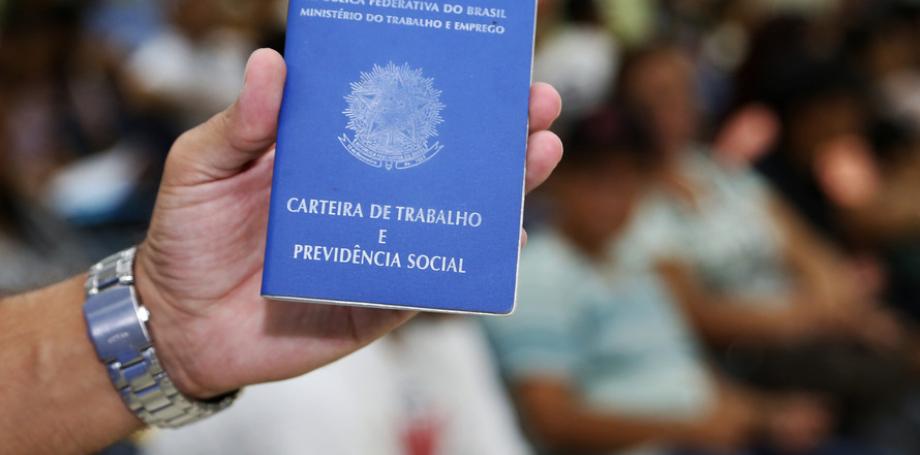 Geração de empregos em Curitiba é a maior desde 2012