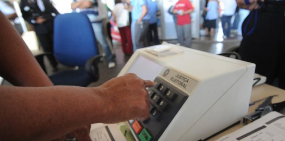 No Paraná, mais de 114 mil podem ter o título de eleitor cancelado