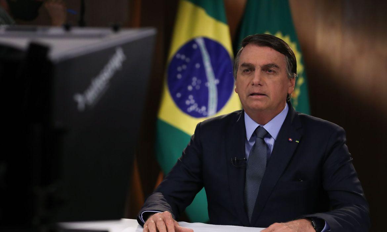 Na ONU, Bolsonaro culpa ´índio e caboclo´ por queimadas e fala que Brasil é alvo de desinformação