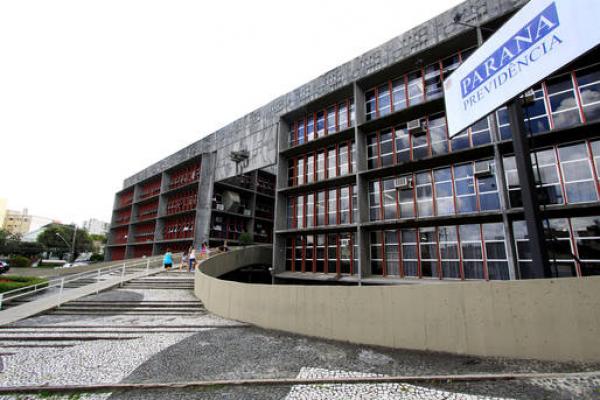 Auditoria externa fará avaliação da folha de pagamentos de servidores ativos e do Paranaprevidência