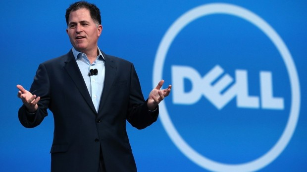 michael-dell-quotes