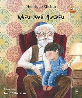 Meu Avô Judeu