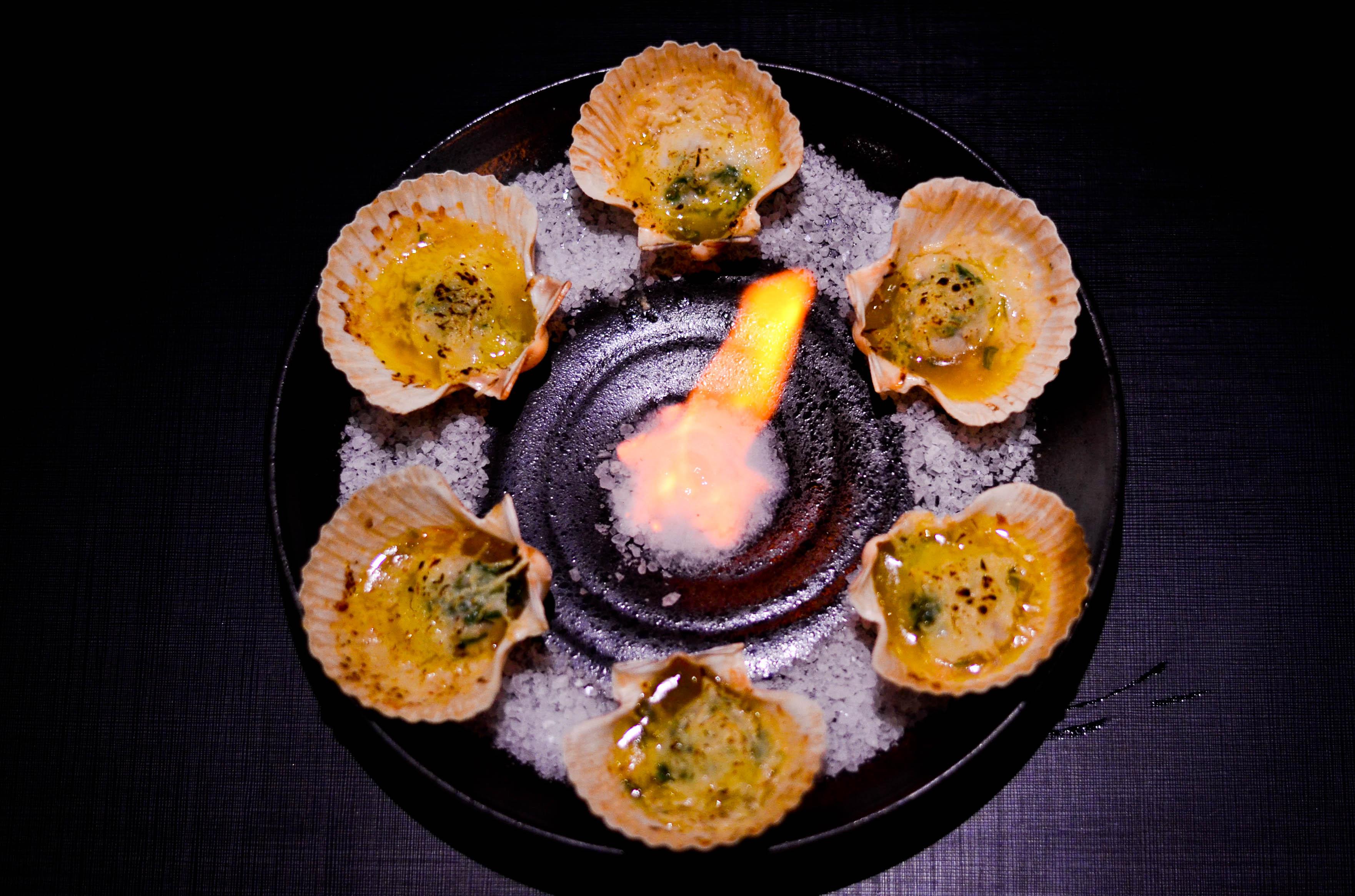 7ab41dc40 Nou Nikkei destaca pratos para dias frios
