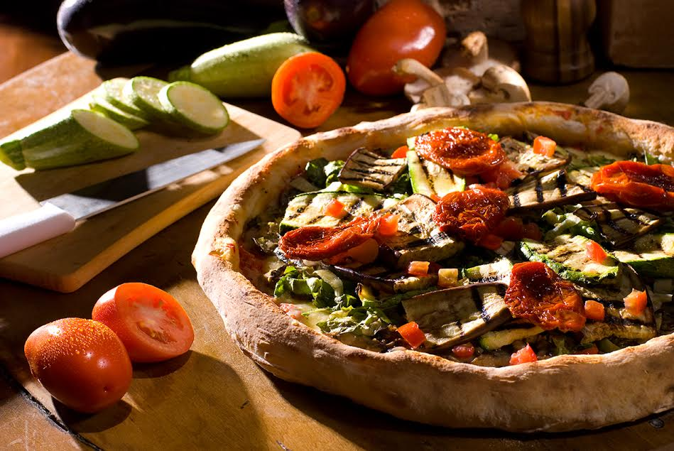 e4f9af908b8 avenida paulista pizza vegetariana