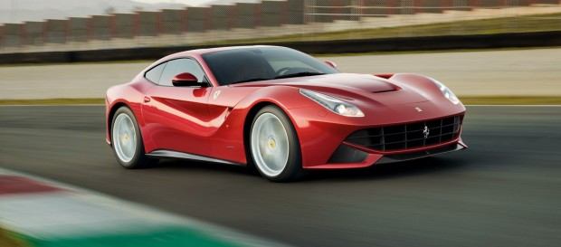 modelo da ferrari-f12-berlinetta_luxury