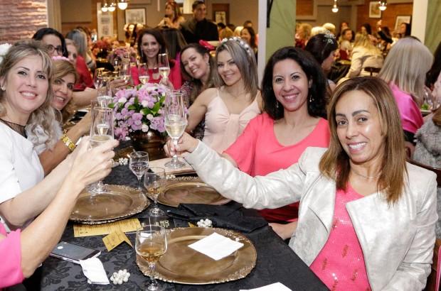 b636f0a8400 ... Jantar clube do luxo curitiba - spring curitiba - Pati Martinho - 0224  ...