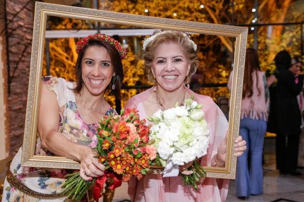 58c3872d28e ... Jantar clube do luxo curitiba - spring curitiba - Pati Martinho - 0332  ...